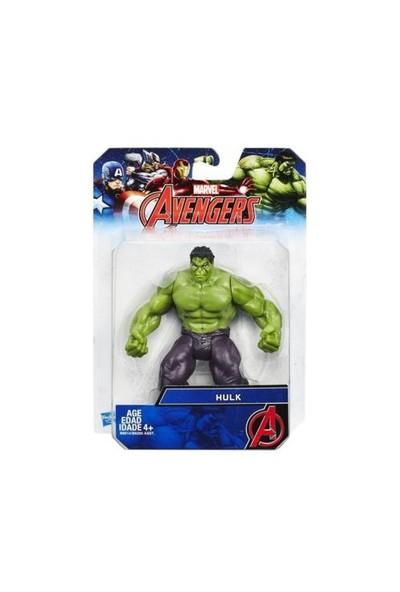 Avengersavengers All Star Figür Hulk