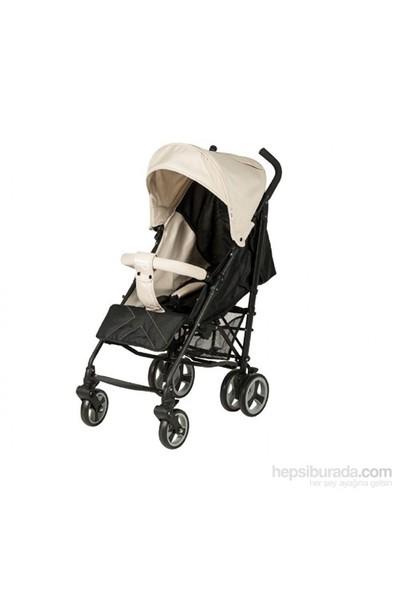 Sunny Baby Forza Baston Bebek Arabası / Gri