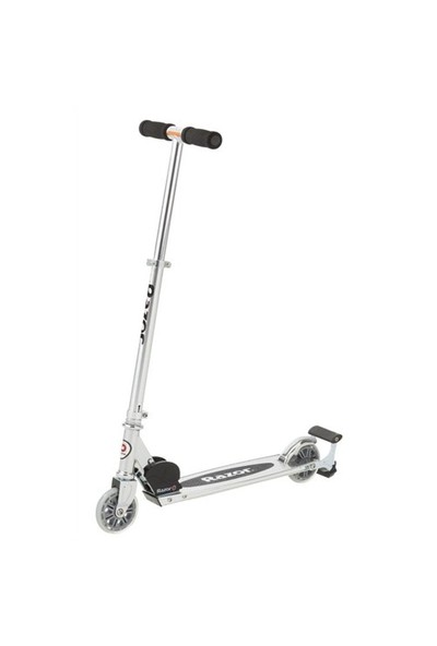 razor-spark-dxl-lick-scooter-american-beauty-sexy