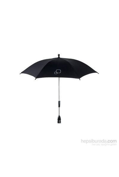 Maxi-Cosi Quinny Parasol Rocking Şemsiye / Black
