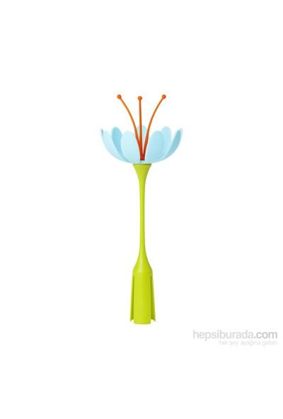 Boon Stem (Drying Rack Accessory) Çiçek Askı