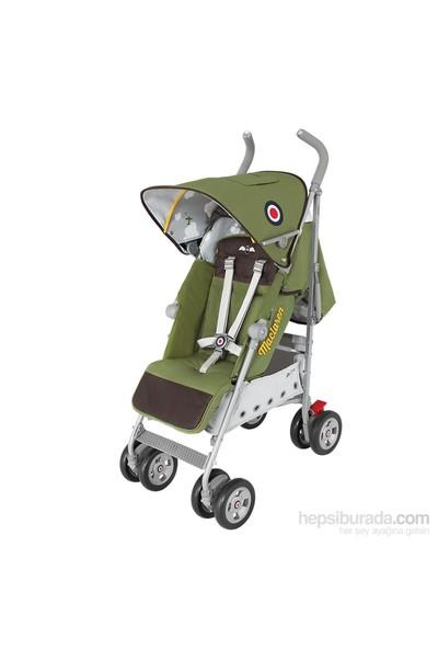 Maclaren Techno Xt Special Edition Bebek Arabası