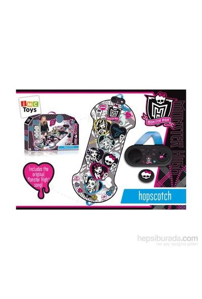 IMC Toys Monster High Elektronik Seksek