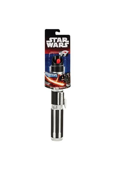 Star Wars Bladebuilders Işın Kılıcı