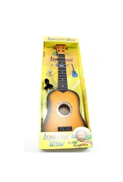 Engin Oyuncak İspanyol Gitar