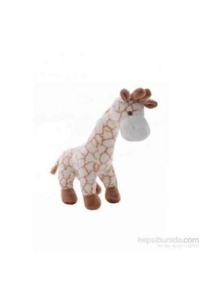 Selay Zürafa 55 Cm