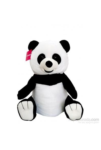 Selay Panda 60 Cm