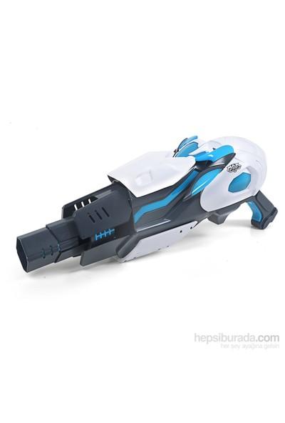 Imc Max Steel Turbo Blaster