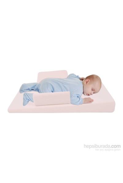 Sevi Bebe Reflü Yastığı