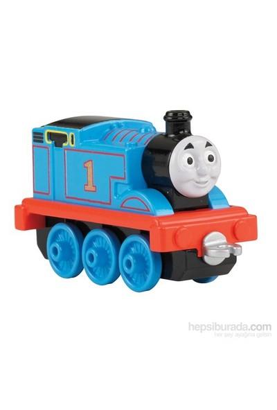 Thomas Ve Arkadaşları Küçük Tekli Trenler