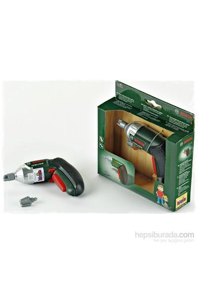 Kleın Oyuncak Bosch Şarjlı El Matkap
