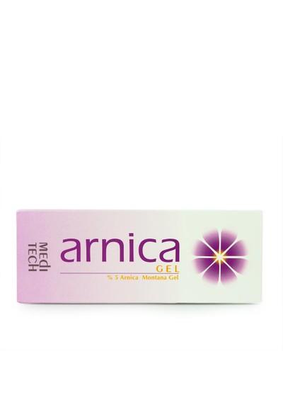 Meditech Arnica Krem 75 Gr