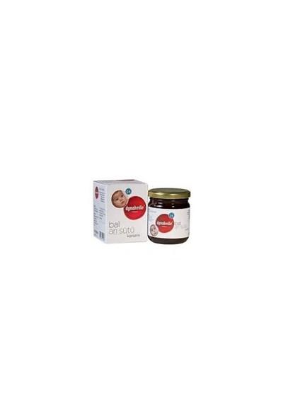 Dynabeille Bal Arı Sütü Karışımı Ç-6 230 gr