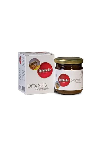 Dynabeille Saf Propolis 80 gr