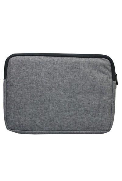 """Dama Stile Slim Laptop Çantası 13"""" İnç -13.3"""" İnç Tüm Modellere"""