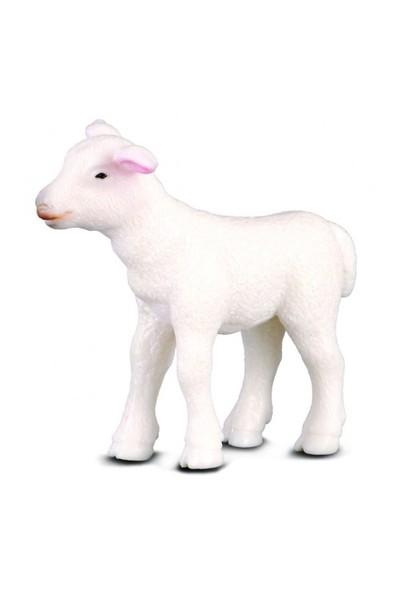 Collecta Lamb (S)