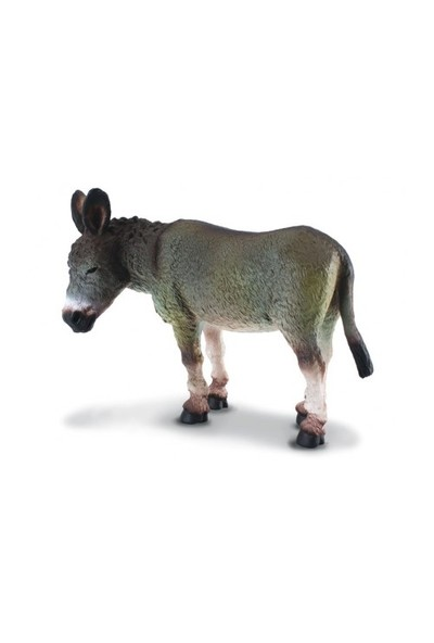 Collecta Donkey (L)
