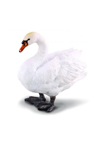 Collecta Mute Swan (M)