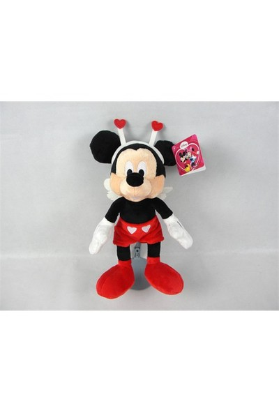 Disney Ilym - Mickey Valentine Aşk Meleği 25Cm