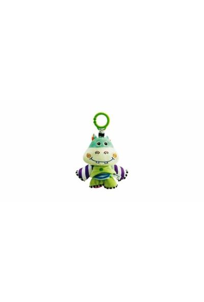 Prego Toys Orman Şarkıcıları Hipo
