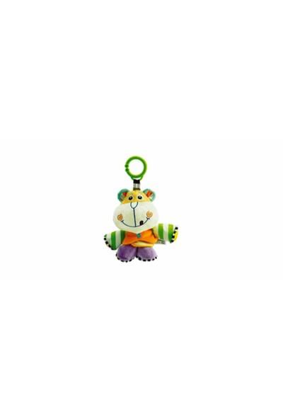 Prego Toys Orman Şarkıcıları Kaplan