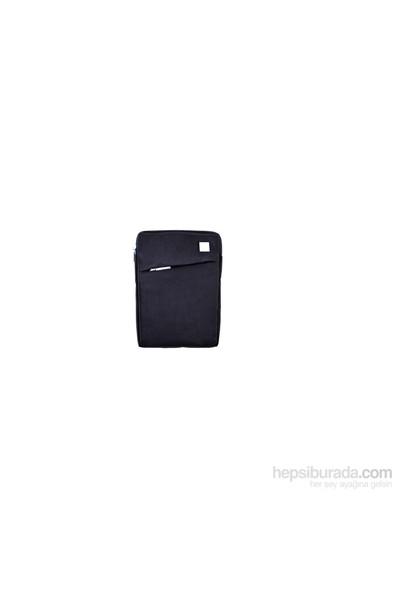 Lexon Airline Mini Tablet Çantası