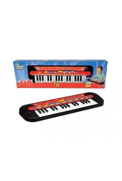 Simba My Music 32 Tuşlu Org Piyano