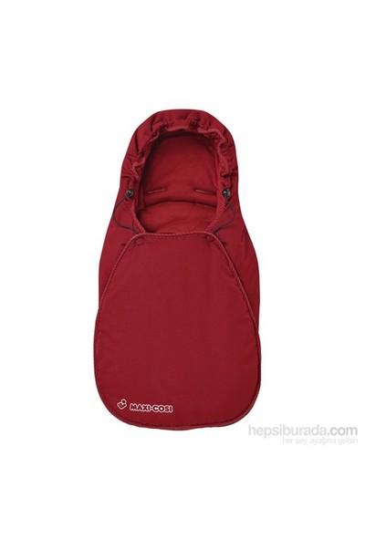 Maxi-Cosi Cabriofix Tulum - Robin Red