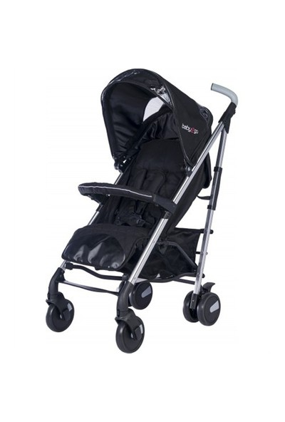 Baby2Go 6003 Supreme Baston Puset - Siyah