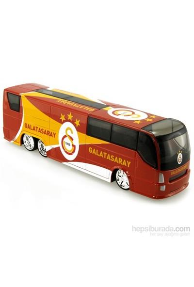 Oyuncak Otobüs Fiyatları Ve Modelleri Hepsiburadacom