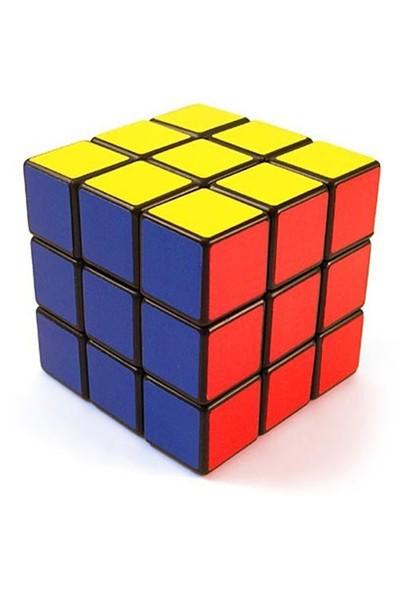 Bluezen Sihirli Rubik Zeka Küpü