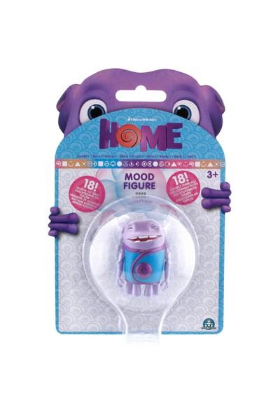 Home Evim Modunu Seç Figür Oyuncak 5 Cm Model 13