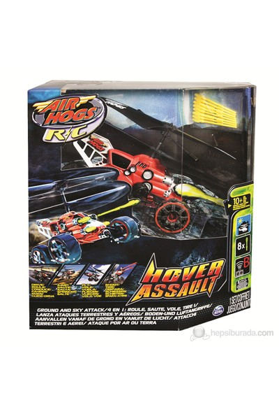 Air Hogs Hover