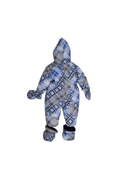 Zeyland Erkek Çocuk Mavi Kozmonot K-42Z322brn41