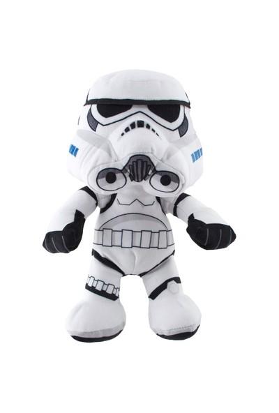 Star Wars Stormtrooper 25 Cm
