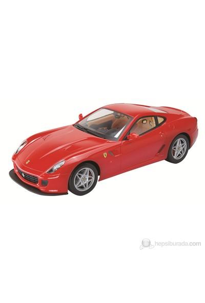Ferrari 599 GTB Fiorano 8207 (1:10 Ölçek)