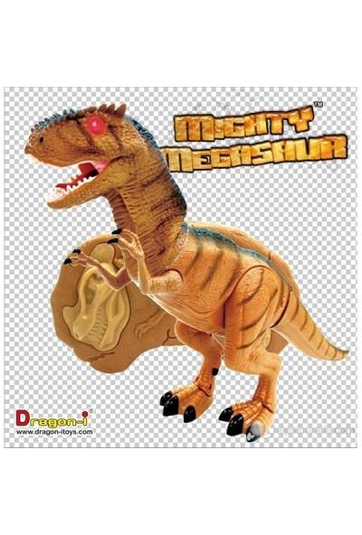 Uzaktan Kumandalı T-Rex Dinazor (50cm)