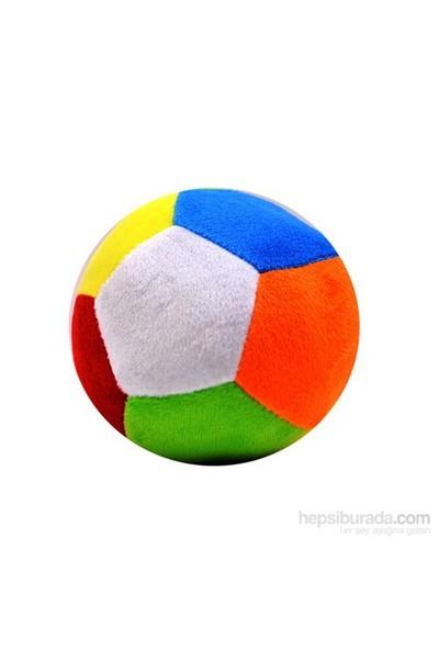 Vardem Peluş Oyuncak Top