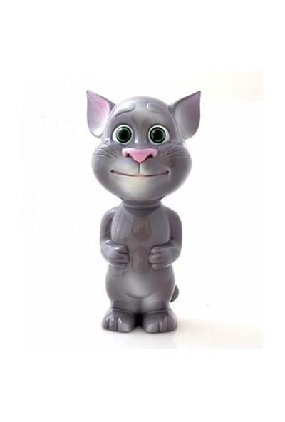 Suden Talking Tom Konuşan Kedi