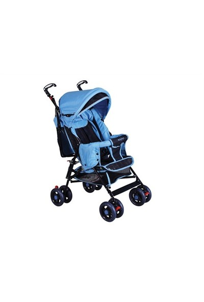 Babyhope Baston Puset - 119206