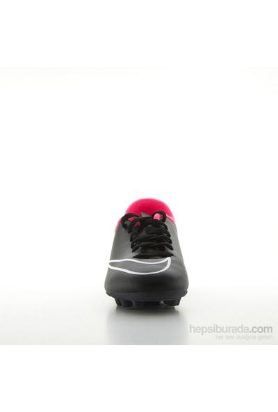 Nike Çocuk Krampon Jr Mercurial Vortex Iı Fg-R 651642-016