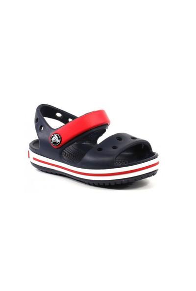Crocs Crocband Sandal Kids Çocuk Sandalet