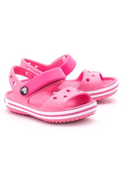 Crocs Crocband Sandal Çocuk Sandalet 12856-6O4