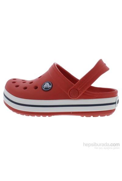 Crocs Crocband Kids Çocuk Terlik