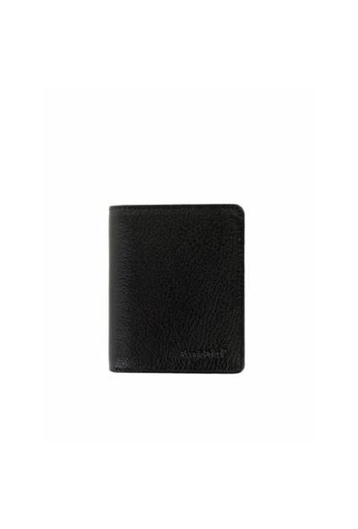 Cengiz Pakel Bay Cüzdan Siyah 27405