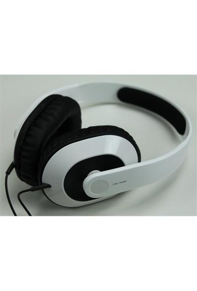 Creative HQ-1600 Kulaküstü Kulaklık