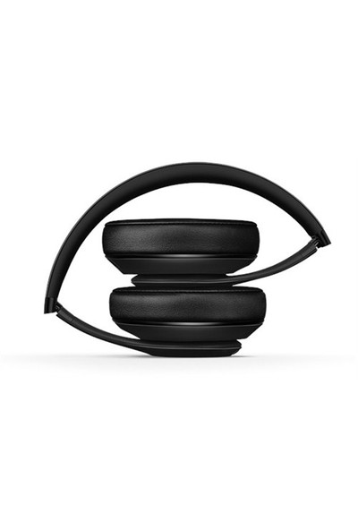 Beats Studio Wireless OE Matte Black (BT.900.00198.03)