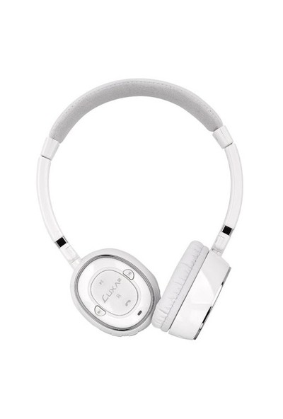 Luxa BT-X3 Bluetooth Stereo Kulaküstü Kulaklık (LX-LHA0049-B)