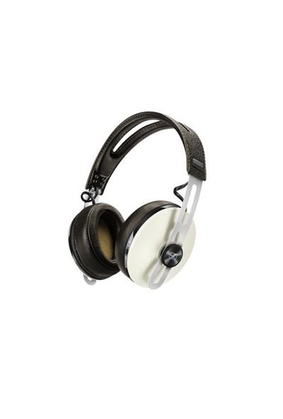 Sennheiser Momentum Wireless Active NoiseGard Ivory Kulaküstü Kulaklık