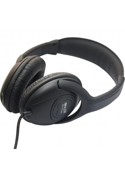 Skypal Sk-970Mv Mikr.Kulaklık